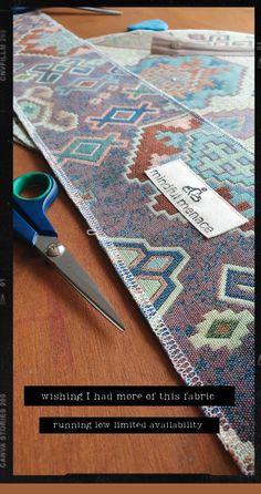 Handmade products made to last. Creativity, small business owner inspo Handmade Products, Creativity, Mindfulness, Business, Fabric, Tejido, Store, Fabrics, Tejidos