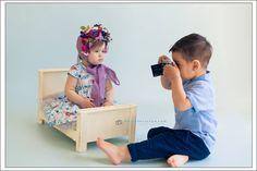 Kids Photography By Marius Niculae. Programari la tel: 0723 132 537 sau pe site mariusniculae.com. Va asteptam cu drag!  #kidsphotographer #kidsphotography
