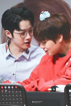 Read 28 from the story Dijodohin Sama kakel ❌Lai Guanlin by hiyeollie (Barbie) with reads.