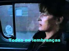 Paul Denver - Rain and memories - (chuva e lembranças).