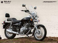 new-model-2015-bajaj-avenger