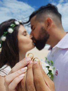 Indian Wedding Couple Photography, Wedding Picture Poses, Wedding Photography Poses, Wedding Poses, Wedding Photoshoot, Wedding Shoot, Wedding Couples, Wedding Pictures, Pre Wedding