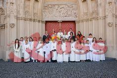 Erstkommunion Mariazell_2014_210