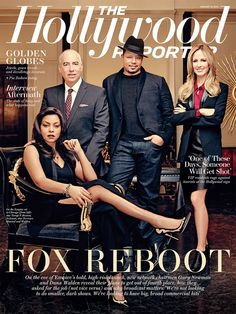 hollywood reporter - Google Search