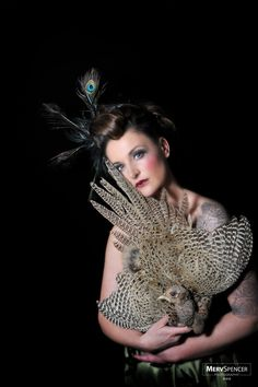 Vintage Photos, Photoshoot, Crown, Jewelry, Fashion, Moda, Corona, Jewlery, Photo Shoot