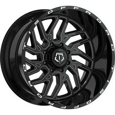 22 Inch TIS Gloss Black Milled Wheel Rim for sale online Wheels And Tires, Car Wheels, White Ford Explorer, Nitto Ridge Grappler, Buy Tires, Truck Rims, Wheel And Tire Packages, Tyre Fitting, Black Wheels