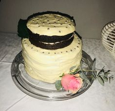 Cupcake Cakes, Cupcakes, Desserts, Food, Tailgate Desserts, Deserts, Essen, Postres, Meals