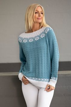 Str xl Preschool Programs, Pullover, Suits You, Crochet, Sweaters, Knitting, Fashion, Tricot, Threading