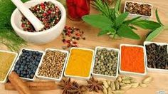 Natural Ways to Fight Stubborn Fat With Ayurveda ~ Natural Healthcare Guide