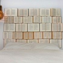 35 hoofdborden die je bed een stuk spannender maken Roomed | roomed.nl