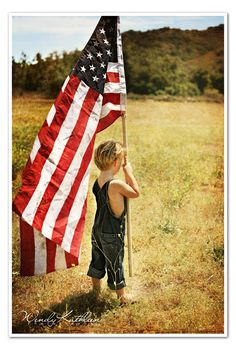 Secrets To Getting Patriotic Photography kids To Complete Tasks Quickly And Efficiently - Creative Maxx Ideas I Love America, God Bless America, American Pride, American History, American Spirit, American Girl, Miguel Angel Garcia, Patriotic Pictures, Patriotic Quotes