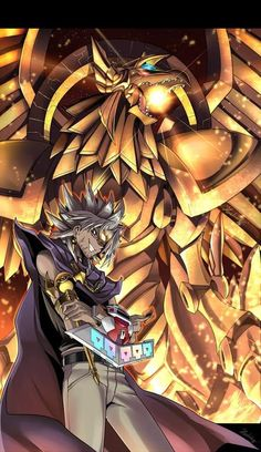Yugioh Monsters, Anime Scenery, Digimon, Character Illustration, Pose Reference, Anime Guys, Badass, Naruto, Pokemon