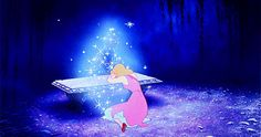 But fear not. The magic of Disney will help you get through this.   How To Survive Finals Season As Told By Disney GIFs