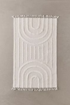 Urban Outfitters, Inexpensive Rugs, Minimalist Rugs, 5x7 Rugs, Neutral, Classic Rugs, White Rug, My New Room, Textiles