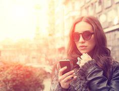 A captação de recursos através de aplicativos para smartphones ainda representa um grande desafio para as entidades do terceiro setor. Descubra porquê!