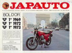 1974_HONDA CB750Four K2_JAPAUTO 1000VX brochure.FRANCE_01