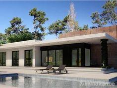 Villa te koop in Costa Blanca (Immovlan.be 0000)