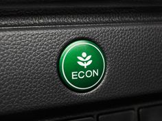 Econ Button 2015 Accord | Las Vegas Honda Dealers | Honda Accord