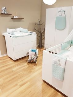 a87244c94d43e7 Babyzimmer komplett und einfach bestellen - babymarkt.de