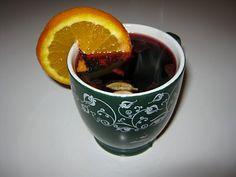 Vin fiert - http://retetegg.blogspot.com/2011/02/vin-fiert.html