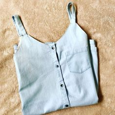 """ANNA + EVE on Instagram: """"Quick little naptime #rework of an old maternity shirt. I already tried taking off the collar and adjusting the sleeves but wasn't thrilled…"""" Refashioning, Pregnancy Shirts, Project Ideas, Collars, Basic Tank Top, Ready To Wear, Camisole Top, Maternity, Anna"""