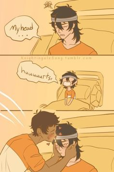 Basically, I will post pictures and comics about Klance (aka my favorite shipping in the series) from Netflix Voltron. I do not own Voltron, its characters and the pictures, as they belong to their owners. I hope you will enjoy it! Voltron Klance, Voltron Memes, Voltron Comics, Voltron Fanart, Form Voltron, Voltron Ships, Sasunaru, Power Rangers, Klance Fanart