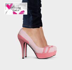 Peeps, Stiletto Heels, Peep Toe, Range, Shoes, Fashion, Moda, Cookers, Zapatos