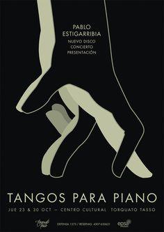 tangos para piano                                                                                                                                                                                 Más