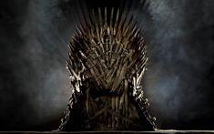 Game of Thrones: trailer e episódios da 5ª temporada sairão em IMAX   #hbo #imax #gameofthrones #got #FFCultural #FFCulturalSeries #FFCulturalCinema