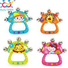 HUILE TOYS educational toys | educational toys for preschoolers | educational toys for toddlers | educational toys for babies | educational toys for kids | Educational Toys Planet | Lovely Little Owl Educational Toys | Plushkies (Educational Toys) | Educational Toys for kids and infants | Educational Toys I Recommend | Educational toys |