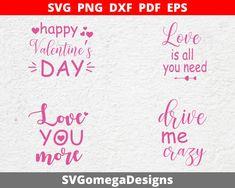 Vinyl Decals, Sticker, Love Drive, Silhouette Vinyl, Baby Bundles, Baby Svg, Happy Love, Love Valentines, Svg Cuts