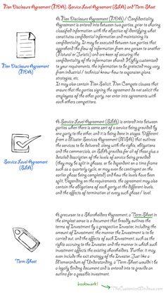 Wordpress As Academic Journal  Needed Plugins  Peer To Peer