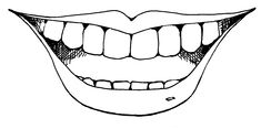 timmy the tooth coloring pages - photo#39