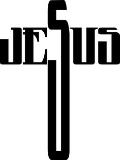 Imagem gratis no Pixabay - Jesus, Cristo, Atravessar Christian Art, Christian Quotes, Religion, Jesus Wallpaper, The Cross Of Christ, Jesus Cross, Jesus Christus, Christian Wallpaper, Image Icon