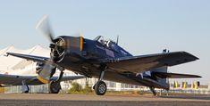 Grumman F6F Hellcat Fighter Aircraft, Fighter Jets, Grumman F6f Hellcat, Grumman Aircraft, American Fighter, United States Navy, Marine Corps, World War Ii, Ww2