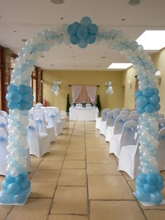 Wedding Hire, All Things, Table Decorations, Diy, Home Decor, Decoration Home, Wedding Suit Rental, Bricolage, Room Decor