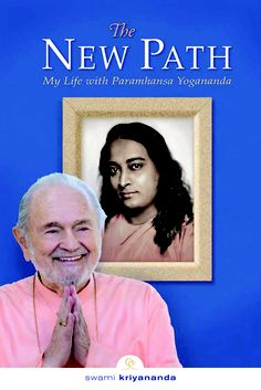 The New Path tells the story of a young American's spiritual quest, his discovery of the powerful classic, Autobiography of a Yogi, and his subsequent meeting with-and acceptance as a disciple by-the book's author, the great spiritual teacher and yoga master, Paramhansa Yogananda.    Swami Kriyananda is an extraordinary narrator: He recreates the vibrancy of his guru's presence, remembers Yogananda's words with perfect clarity, and communicates to the reader the depth of their meaning...