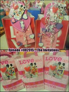 #100happydays #deharo70 #episode082915 #theinvitations #ourfirstanniversary #beourguest #loveisintheair #happybirthdaymichaeljackson