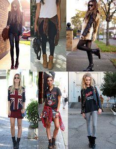 :) #tanger #lojastanger #boots #footwear #botas #shoes #calcados #foot #pes #moda #fashion #cothurnus #buskin #coturno #blog #universotanger #post