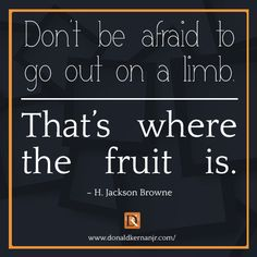 What are you reaching for today?#inspiration #business #makeithappen