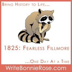 Timeline Worksheet: What happens when you combine one scared little raccoon, an 1825 farmstead, and a shiny silver dollar? Come along and see for yourself! Read the story, enjoy the printable activity pack, or listen to the audio story for kids. Audio Stories For Kids, Pennsylvania History, Short Stories For Kids, History Timeline, Coloring Books, Silver Dollar, Activities, Worksheets, Parents