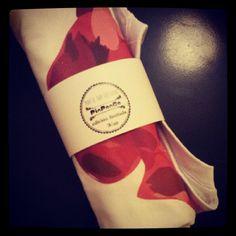 Se va a #Italia la #camiseta 3/20 de Marta San Gregorio #edicionlimitada www.ponpongo.es/arttogo #corazon #love #heart #cute #summer #instagram #red #beautiful #pinpongo#amor #camiseta  #cute #summer #fashion #tshirt #de #moda #style