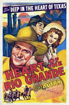 Heart_of_the_Rio_Grande_Poster.jpg (288×436)