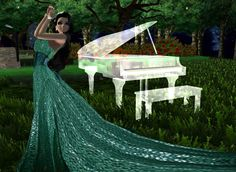 Captured Inside IMVU - Join the Fun!asdadsa