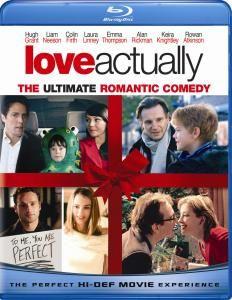 http://clairescomfycorner.com/2015/12/21/top-10-christmas-movies/