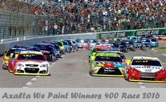 Watch Nascar Axalta We Paint Winners 400 Race Live Streaming Nascar Sprint Cup Race Online Streaming START On Sunday 05 May, 2016 On Venue At Pocono Raceway - Long Pond, PA...watch Now Race Live Streaming Hd ==> http://www.nascarlivetv.com/ ...