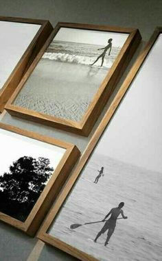 Nice frames