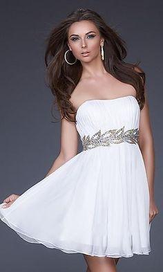 dress & dresses & prom dress