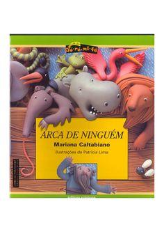 Livro by dialogoeducacao via slideshare