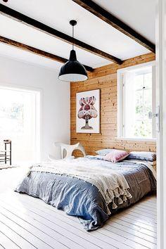 227 best sleep images bedrooms dream bedroom bedroom decor rh pinterest com